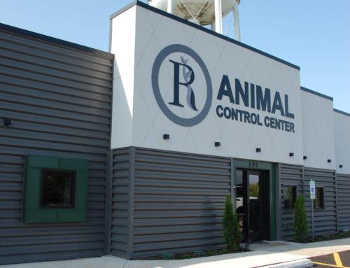 Republic Animal Center